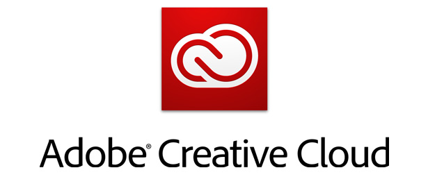 Design A Logo In Adobe Lite
