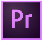 Premiere Pro Video Training