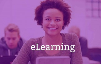 eLearning cover