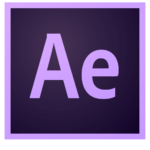After Effects Web Animation Training
