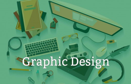 Adobe Illustrator and Photoshop Training Classes