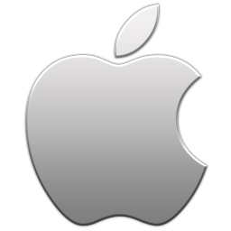 Apple Certified Classes