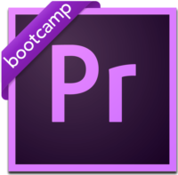 Premiere Pro Video Editing Training Chicago