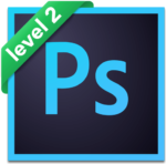 adobe photoshop 3d training