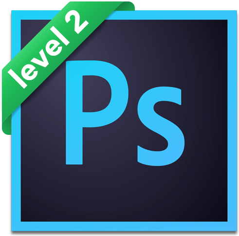 Advanced Adobe Photoshop Training