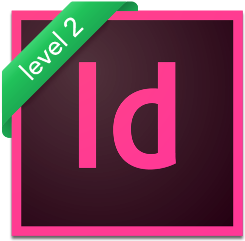 InDesign Advanced