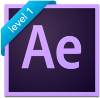 After Effects Beginner Class Chicago