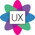 UX User Experience Training